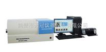 灰熔點測定儀/煤炭灰熔點/焦炭灰熔點/灰熔點/煤的灰熔點/微機灰熔點測定儀