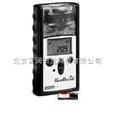 英思科CYH25矿用氧气测定器,GBpro氧气检测报警仪