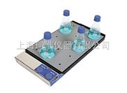高效多點磁力攪拌器RO15/RO10/RO5