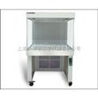 醫用超淨工作台/潔淨工作台/雙人單麵水平淨化工作台S.HS-1300U