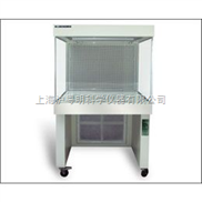 上海生產淨化工作台/單人雙麵垂直超淨工作台S.SW-CJ-1F