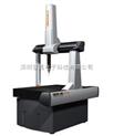Croma系列三坐标测量机三次元设备