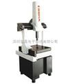 Croma 454 三坐标测量机三次元设备