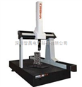 Function Plus三坐标测量机三次元设备