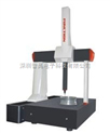 Function系列三坐标测量机三次元设备