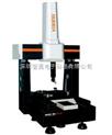Rumba系列全自动三坐标测量机三次元设备