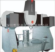 Leitz PMM-F超高精度三坐标测量机三次元设备