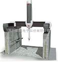 Leitz PMM-G超高精度三坐标测量机三次元设备