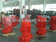 XBD自喷增压稳压泵 自喷水泵 自喷加压泵