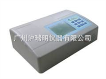 NC-830蔬果多功能检测仪、NC-830多功能检测仪