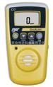 气体检测仪(单一气体,复合气体)