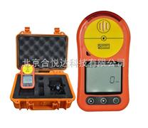 氧气检测仪(O2)现货