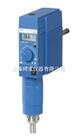 悬臂搅拌器-欧洲之星强力控制型P1