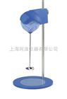 RW16/RW11基本型悬臂式电子搅拌器
