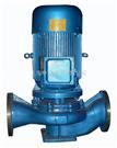 立式单级单吸离心泵 管道离心泵