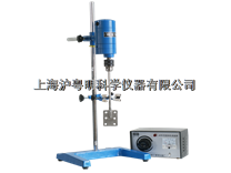 上海廠家生產強力電動攪拌機JB200W-D/電動攪拌器JB200-D