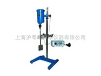 強力電動攪拌機JB300D/300WJB300-D電動攪拌器JB300D