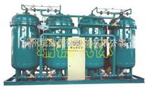 RDN粉末冶金製氮機
