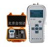 便携式二氧化碳检测仪
