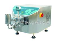 scientz-150N實驗型高壓均質機、寧波新芝scientz-150N高壓均質機、