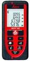 徕卡DXT激光测距仪