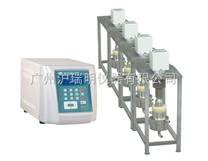 scientz-IIID超声波反应釜/scientz-IIID宁波新芝
