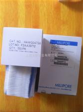 hawg047s6Millipore微生物检测专用无菌网格滤膜