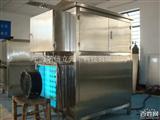 NBL塑料发泡废气净化设备