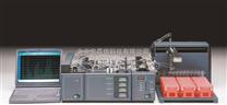 Astoria 流動注射分析儀
