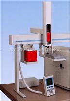 質譜技術電子鼻