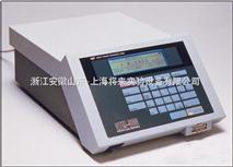 QTM-500快速热导仪价格