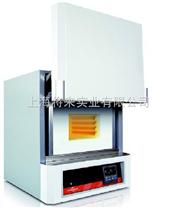 KLS10/11箱式爐,實驗室箱式爐廠家