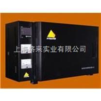 TXCS20纖維馬弗爐報價,纖維馬弗爐廠家