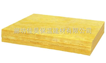 供應外牆保溫材料岩棉板 低密度岩棉板 防火岩棉板 防水岩棉板