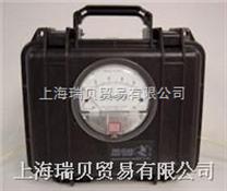 高效過濾器驗證測試--上海瑞貝貿易