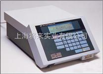 XPY陶瓷線性熱膨脹儀廠家