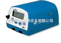 AM510智能型防爆粉塵檢測儀