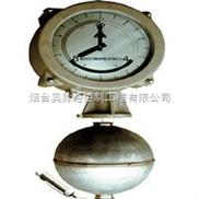 UQC-300磁同步液位計