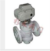 动态平衡电动调节阀,电动动态平衡调节阀