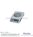 电子天平/500g/10mg电子工业天平JY5002
