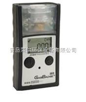 RX-JCB4便攜式甲烷檢測報警儀