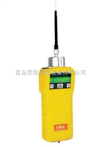 PGM-7800/7840 VRAE 五合一檢測儀