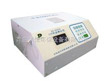 青島榮信RX-9000A 快速COD測定儀