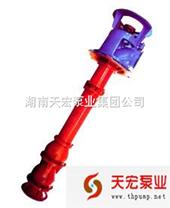长轴泵机组立式长轴泵机组LC长轴泵机组LC型长轴泵机组