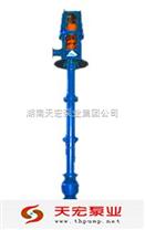 防洪水泵维修防洪防汛期水泵改造防汛水泵升级防洪期间用水泵