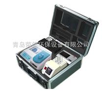 RX-CNP COD、氨氮、總磷測定儀