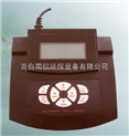 RX-DO80中文台式溶解氧儀