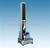 萬能材料試驗機報價,萬能材料試驗機價格,材料拉力試驗機,橡膠材料試驗機