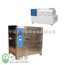 担供数显氧指数测定仪 生产厂家zui新生产