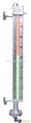 FYCS智能磁敏雙色光電液位計